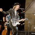 Beck_Santa_Barbara_Bowl_05-24-12_03