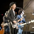 Beck_Santa_Barbara_Bowl_05-24-12_04