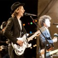 Beck_Santa_Barbara_Bowl_05-24-12_05