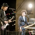 Beck_Santa_Barbara_Bowl_05-24-12_06