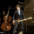 Beck_Santa_Barbara_Bowl_05-24-12_07
