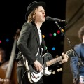 Beck_Santa_Barbara_Bowl_05-24-12_08