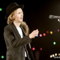 Beck_Santa_Barbara_Bowl_05-24-12_09