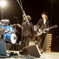Beck_Santa_Barbara_Bowl_05-24-12_11
