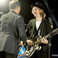 Beck_Santa_Barbara_Bowl_05-24-12_13