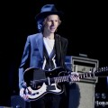 Beck_Santa_Barbara_Bowl_05-24-12_15