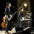 Beck_Santa_Barbara_Bowl_05-24-12_16