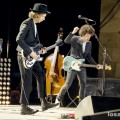 Beck_Santa_Barbara_Bowl_05-24-12_17