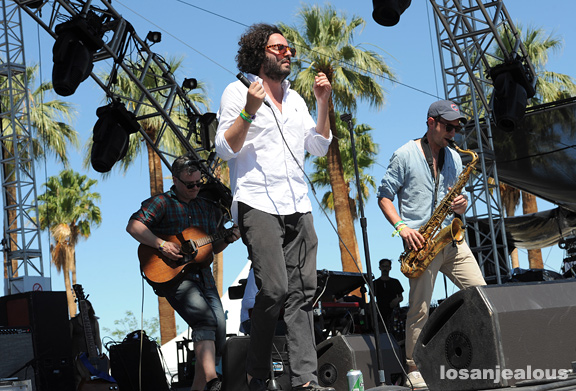 Destroyer_Coachella_2012_02