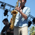Destroyer_Coachella_2012_04