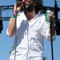 Destroyer_Coachella_2012_07