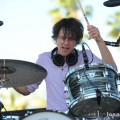 Destroyer_Coachella_2012_11
