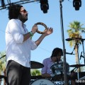 Destroyer_Coachella_2012_12