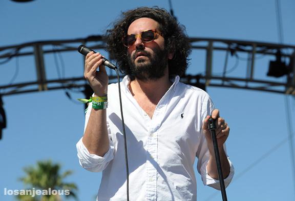 Destroyer_Coachella_2012_13