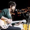 Devendra_Banhart_Santa_Barbara_Bowl_05-24-12_01