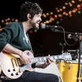 Devendra_Banhart_Santa_Barbara_Bowl_05-24-12_02