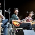 Devendra_Banhart_Santa_Barbara_Bowl_05-24-12_04