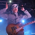 Devo_Hollywood_Park_05-12-12_01