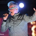 Devo_Hollywood_Park_05-12-12_02