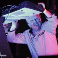 Devo_Hollywood_Park_05-12-12_03