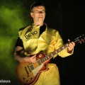 Devo_Hollywood_Park_05-12-12_07