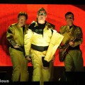 Devo_Hollywood_Park_05-12-12_08