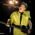 Devo_Hollywood_Park_05-12-12_10