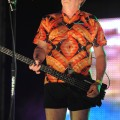 Devo_Hollywood_Park_05-12-12_12