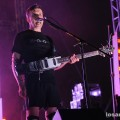 Devo_Hollywood_Park_05-12-12_13