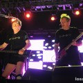 Devo_Hollywood_Park_05-12-12_14