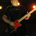Devo_Hollywood_Park_05-12-12_15