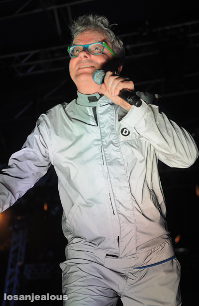 Devo_Hollywood_Park_05-12-12_16