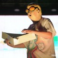 Devo_Hollywood_Park_05-12-12_19