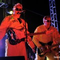 Devo_Hollywood_Park_05-12-12_20