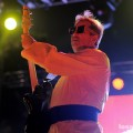 Devo_Hollywood_Park_05-12-12_21