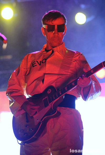 Devo_Hollywood_Park_05-12-12_22
