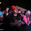 Devo_Hollywood_Park_05-12-12_24
