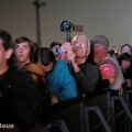 Devo_Hollywood_Park_05-12-12_25