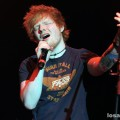 Ed_Sheeran_Hollywood_Palladium_05-08-12_02