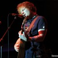 Ed_Sheeran_Hollywood_Palladium_05-08-12_03