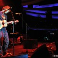 Ed_Sheeran_Hollywood_Palladium_05-08-12_04