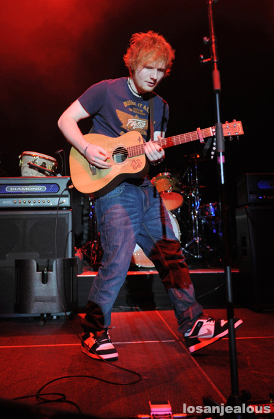 Ed_Sheeran_Hollywood_Palladium_05-08-12_05