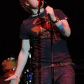 Ed_Sheeran_Hollywood_Palladium_05-08-12_06