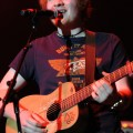 Ed_Sheeran_Hollywood_Palladium_05-08-12_07