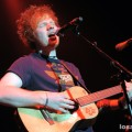 Ed_Sheeran_Hollywood_Palladium_05-08-12_08