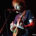 Ed_Sheeran_Hollywood_Palladium_05-08-12_09