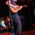 Ed_Sheeran_Hollywood_Palladium_05-08-12_10