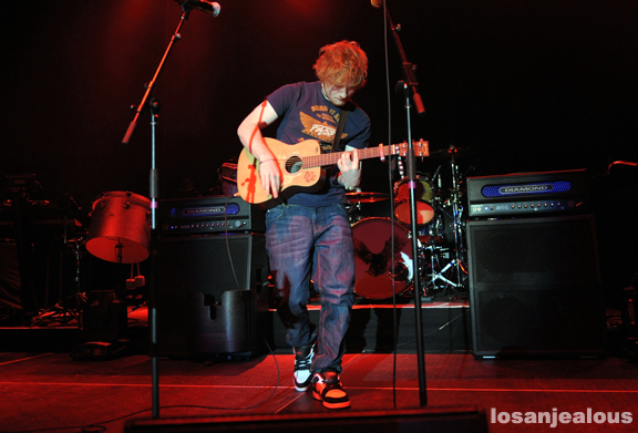 Ed_Sheeran_Hollywood_Palladium_05-08-12_11