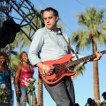 Girls_Coachella_2012_03
