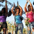 Girls_Coachella_2012_07